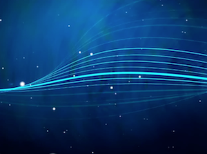 Abstract Blue Motion Worship Loop   Videos2Worship: Motion ... Abstract Worship Backgrounds Blue