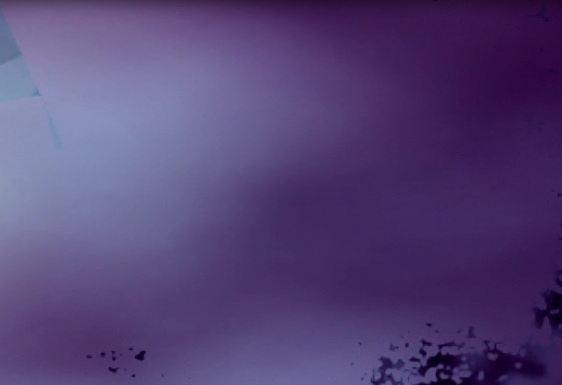 free purple grunge motion background videos2worship