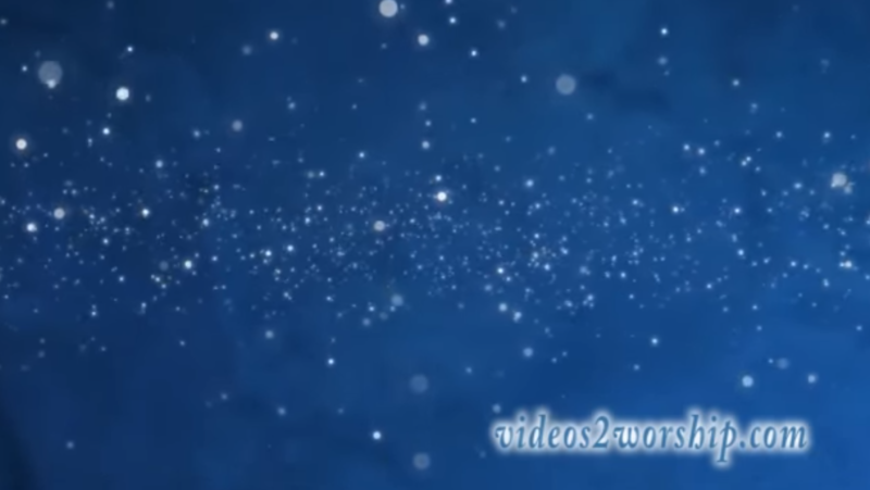 universe worship motion videos2worship motion backgrounds