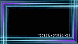 Shape Worship Motion Loop 2