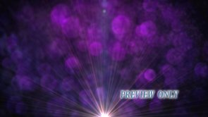 Contemporary Purple Worship Backdrop
