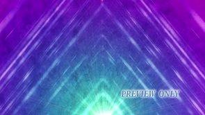 Royal Purple Worship Background