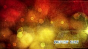 Holy Bible: Grunge Motion Background