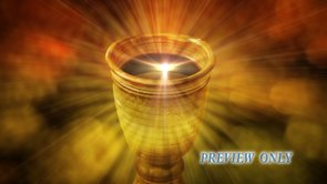 Communion: Lord's Supper Motions
