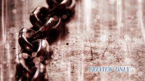 Fallen Chains Motion Background