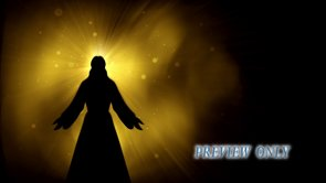 The Living Lord Jesus Motion Video
