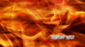 Fire Worship Motion Background
