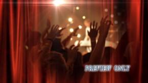 Let's Worship Jesus Christ Together