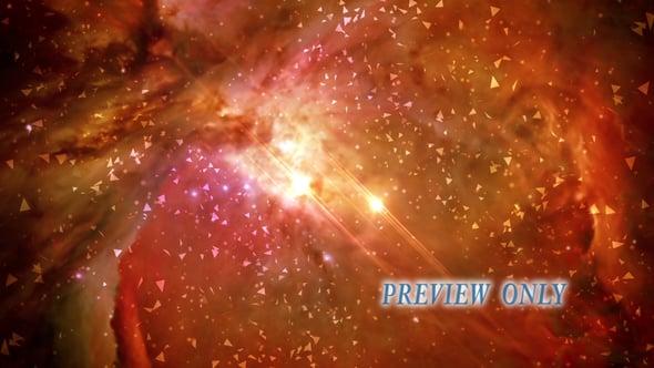 Star Wonder Worship Motion Video