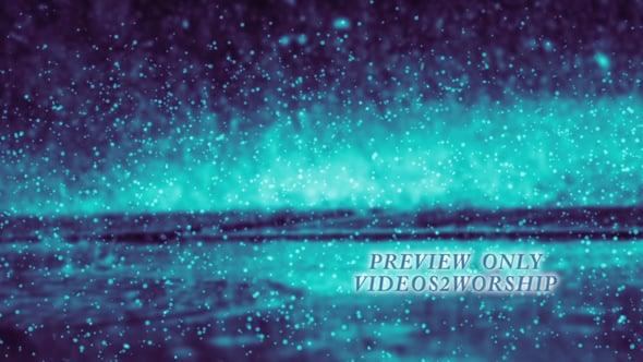 Free Pro Presenter Worship Backgrounds Videos2worship