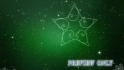 free christmas background | Videos2Worship