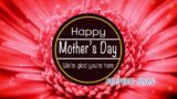 Happy Mother's Day: Title Motion