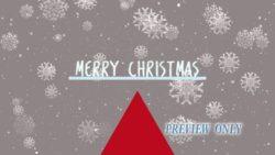 Still: Merry Christmas