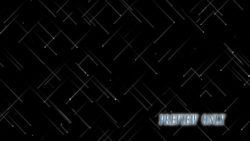 Crossing Lines Motion Background