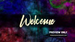 Free Motion Backgrounds: Free Worship Media | Videos2Worship