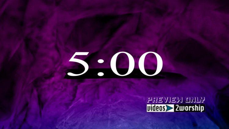 Clock countdown timer free download